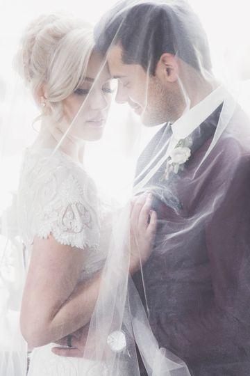 wedding 21 51 940134 v1