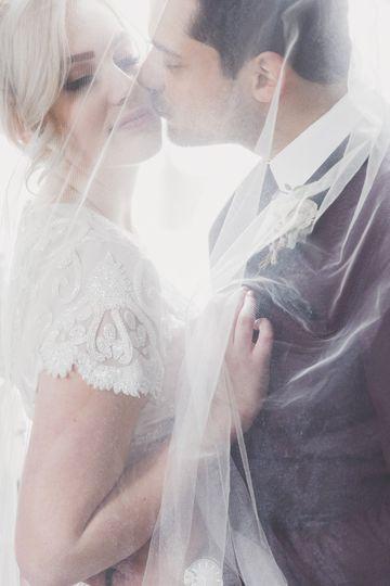 wedding 22 51 940134 v1