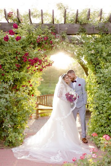 wedding 30 51 940134