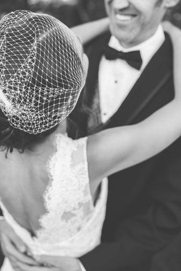 wedding 5 51 940134 v1