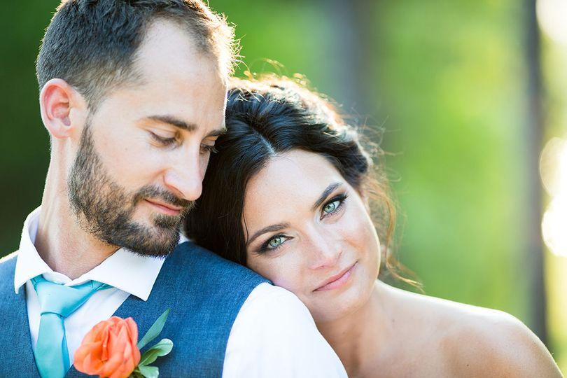 f1ddd1ef2f798150 weddings005