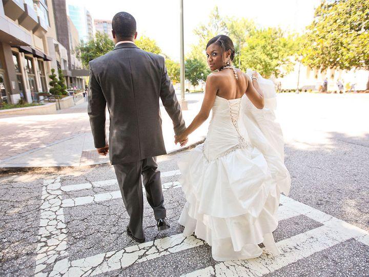 Tmx 1376693474890 Chasitywedding55555 Griffin, GA wedding photography