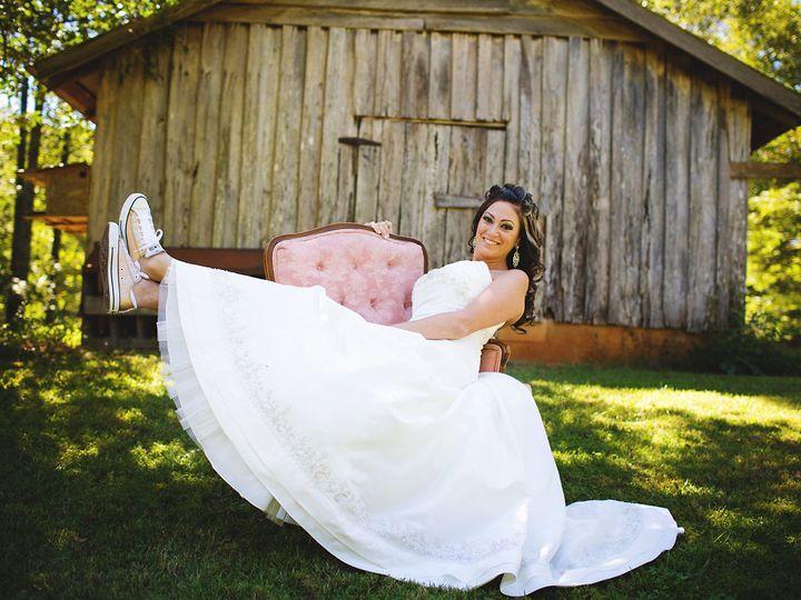 Tmx 1376693519254 Laurenswedding0308 Griffin, GA wedding photography
