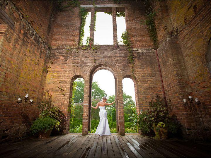 Tmx 1376693534841 Mckelveywedding569 Griffin, GA wedding photography