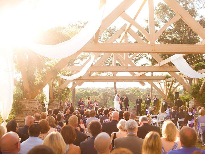 Tmx 1376693563619 Sipper1562 Griffin, GA wedding photography