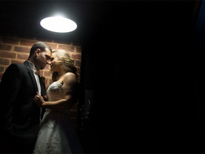 Tmx 1376693570851 Tiffanywedding858585 Griffin, GA wedding photography