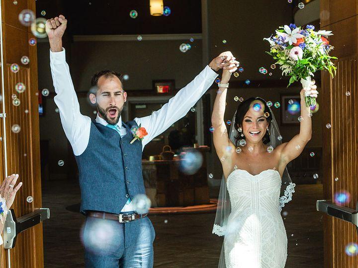 Tmx 1524702930 63c290c2836b1ad2 1524702929 6507993c609cb175 1524702915168 6 Weddings009 Griffin, GA wedding photography