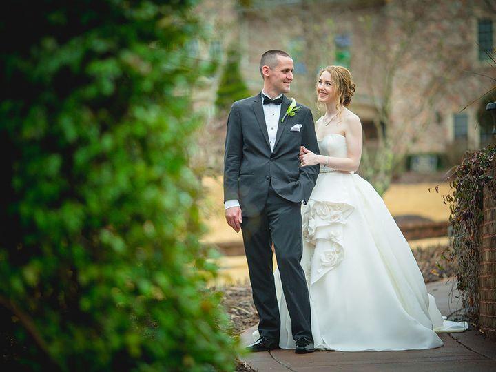 Tmx 1524702931 Dbbc887e5faf150a 1524702929 1f19fc9ad824ee3a 1524702915169 8 Weddings013 Griffin, GA wedding photography
