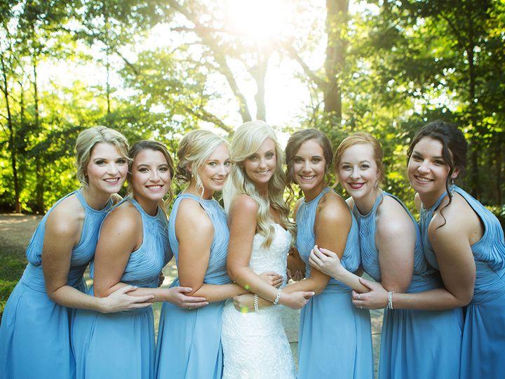 Tmx 1524702938 76a9c1059ff082e0 1524702937 5cf146cdf91725ca 1524702915172 13 Weddings022 Griffin, GA wedding photography