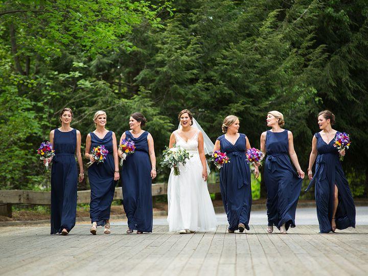 Tmx 1524702938 Cb8e186a604d4df4 1524702936 42081b0f6a68871c 1524702915171 11 Weddings019 Griffin, GA wedding photography