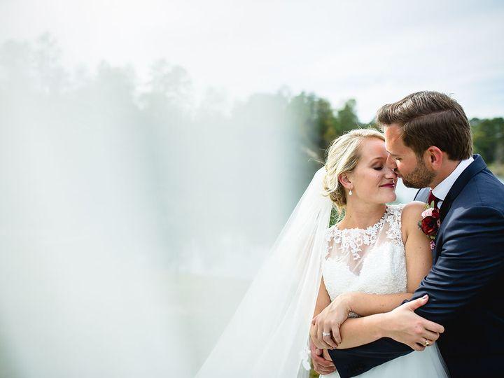 Tmx 1524702938 F481dcfb034ef522 1524702937 F564545510676255 1524702915172 14 Weddings024 Griffin, GA wedding photography