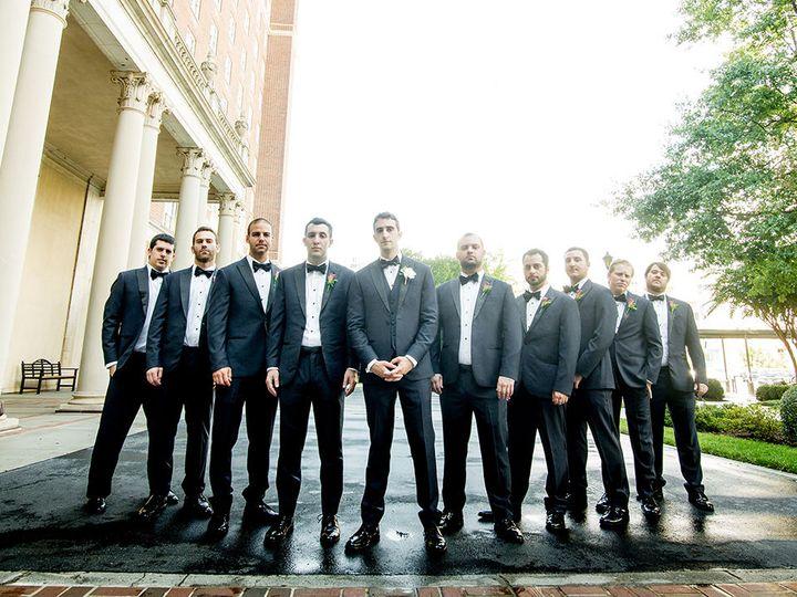 Tmx 1524702939 1c30daa4e951757f 1524702938 16f45b73a83df544 1524702915175 20 Weddings036 Griffin, GA wedding photography