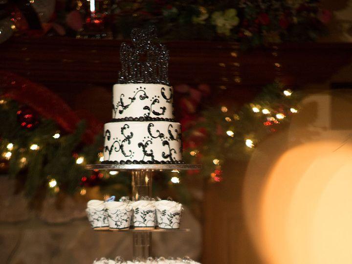 Tmx 1524702939 E4b9ab0d5357144e 1524702937 A4e43a9c097c9104 1524702915174 18 Weddings032 Griffin, GA wedding photography