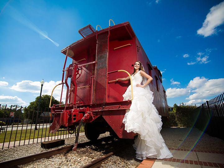 Tmx 1524702947 0339ea54baf62566 1524702946 B095c50df5c9f9a3 1524702915177 24 Weddings044 Griffin, GA wedding photography