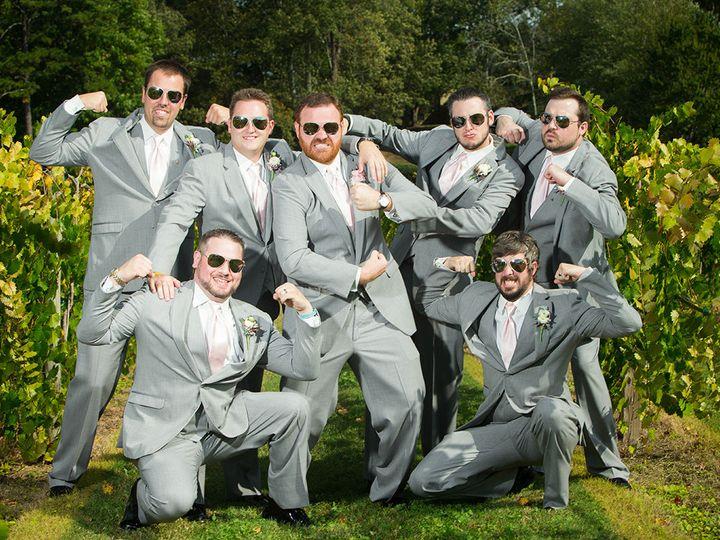Tmx 1524702947 0945fc394437ae7d 1524702945 B3cd94e934984a91 1524702915176 21 Weddings039 Griffin, GA wedding photography