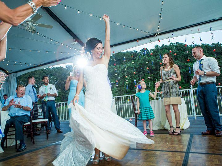 Tmx 1524702948 E704e2ef0f2bfd39 1524702946 F9dff8a6b3f2d547 1524702915176 23 Weddings042 Griffin, GA wedding photography