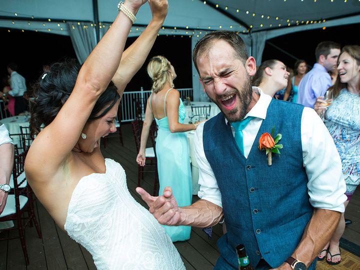 Tmx 1524702949 Be64183a8087d096 1524702947 F6a02b257691c545 1524702915178 27 Weddings048 Griffin, GA wedding photography