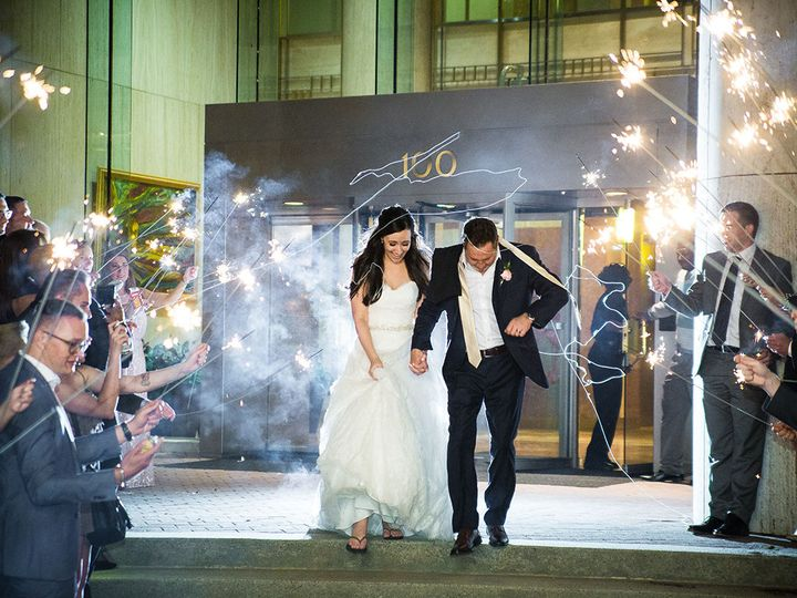 Tmx 1524702949 C828b0e99f8cca57 1524702947 8bbb2e68d6afb951 1524702915179 29 Weddings053 Griffin, GA wedding photography