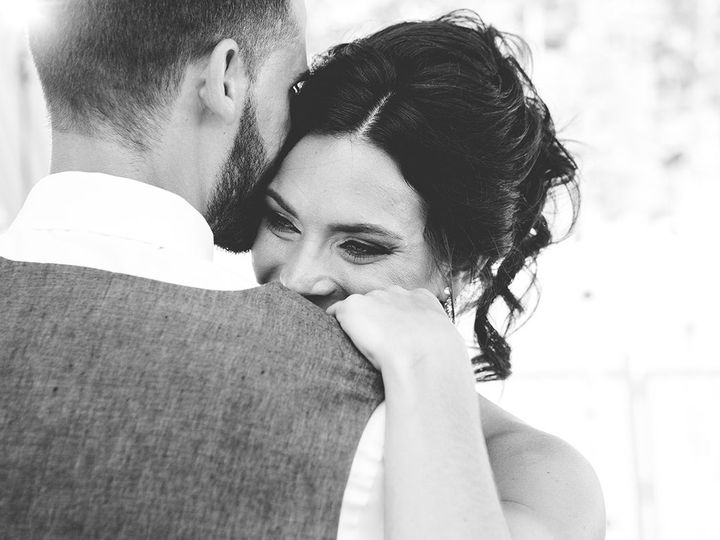 Tmx 1524702954 127b1175fdc3dce5 1524702953 B598465bf7a14d3e 1524702915182 34 Weddings061 Griffin, GA wedding photography