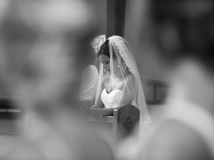 Tmx 1524702954 A74f7e84263f1cbb 1524702952 Af0594ec6a907c54 1524702915181 31 Weddings057 Griffin, GA wedding photography
