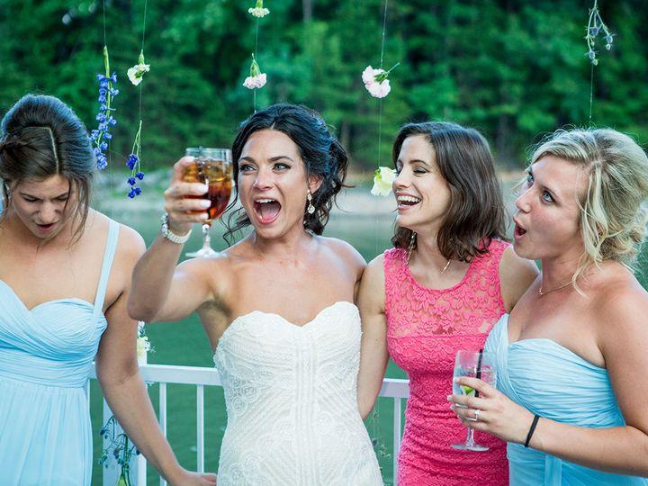 Tmx 1524702954 Dedd73e4ed4fa516 1524702953 6661bd18d567cf7e 1524702915183 35 Weddings064 Griffin, GA wedding photography