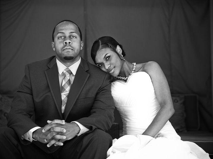 Tmx 1524702955 62d77accdd6fbb5f 1524702953 680255f685f8c00b 1524702915185 40 Weddings077 Griffin, GA wedding photography