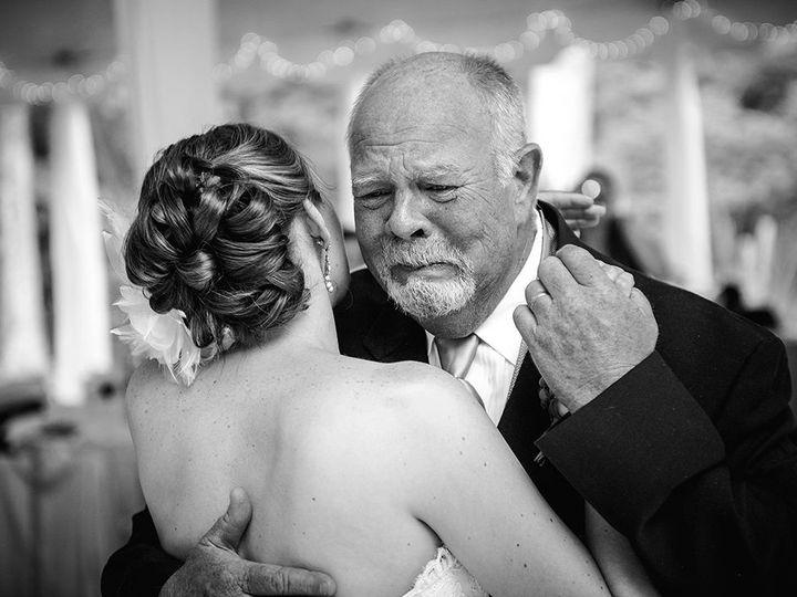 Tmx 1524702955 7a870e198990aafd 1524702953 3c54d9041556b0bf 1524702915183 38 Weddings072 Griffin, GA wedding photography