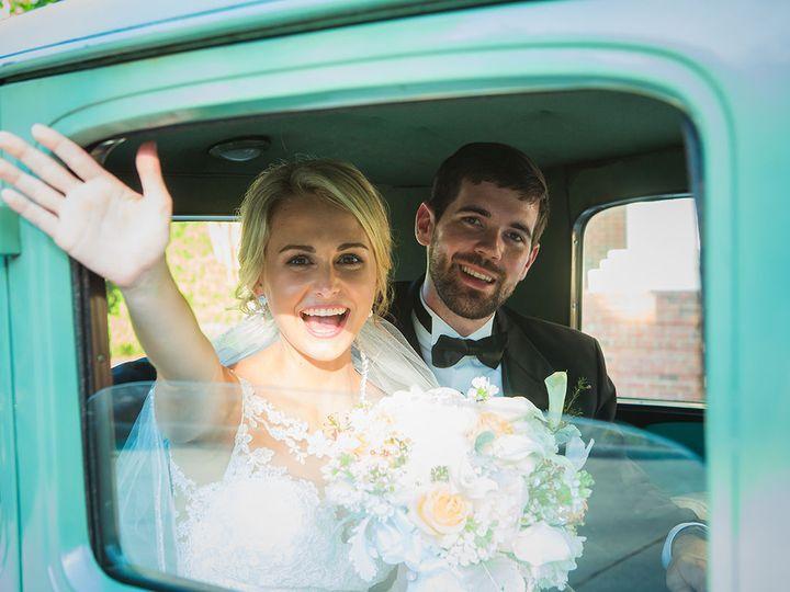 Tmx 1524702955 9bca839276655eec 1524702953 46340f34ad46f1c2 1524702915184 39 Weddings076 Griffin, GA wedding photography