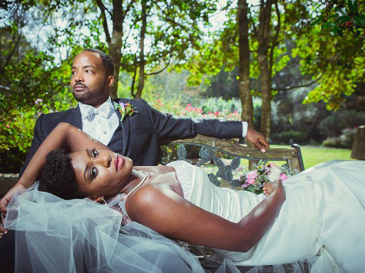 Tmx 1524702962 94fa56fd058112ae 1524702960 735223c8eb979de9 1524702915185 42 Weddings090 Griffin, GA wedding photography