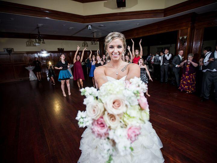 Tmx 1524702963 0cd1cd51b3e59785 1524702962 F0b8b15a35914be4 1524702915188 46 Weddings098 Griffin, GA wedding photography