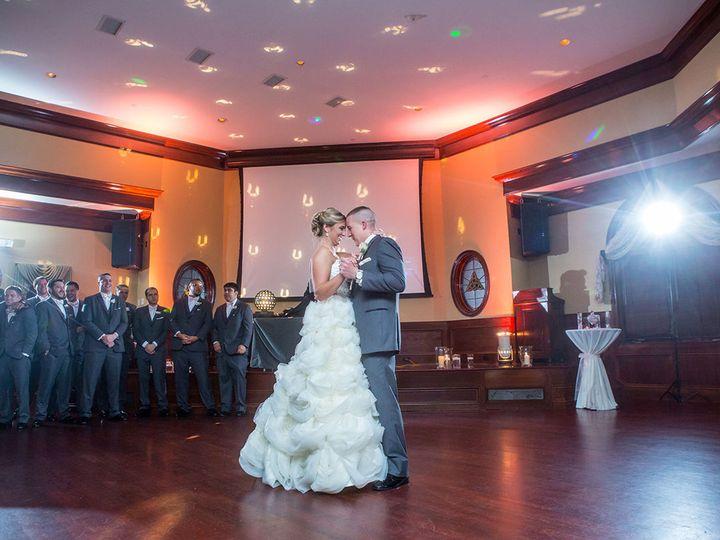 Tmx 1524702963 531d7ed04277bdc1 1524702962 2d92591d90e470b3 1524702915188 48 Weddings101 Griffin, GA wedding photography