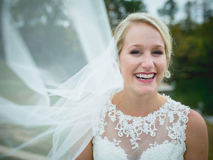 Tmx 1524702963 696d3e1029a477e6 1524702962 657a8558dcf2c53d 1524702915188 47 Weddings099 Griffin, GA wedding photography