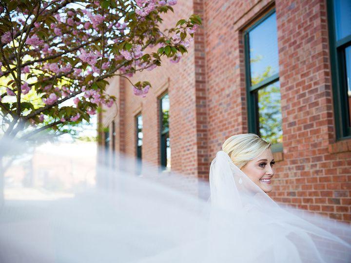 Tmx 1524702970 7cf1fe024ff8e063 1524702969 184d92f9548b560f 1524702915190 51 Weddings106 Griffin, GA wedding photography
