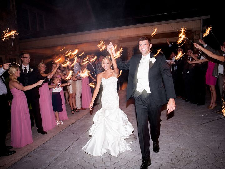 Tmx 1524702971 25660ef22e823b76 1524702969 5ae49459bfc6a41f 1524702915191 54 Weddings115 Griffin, GA wedding photography