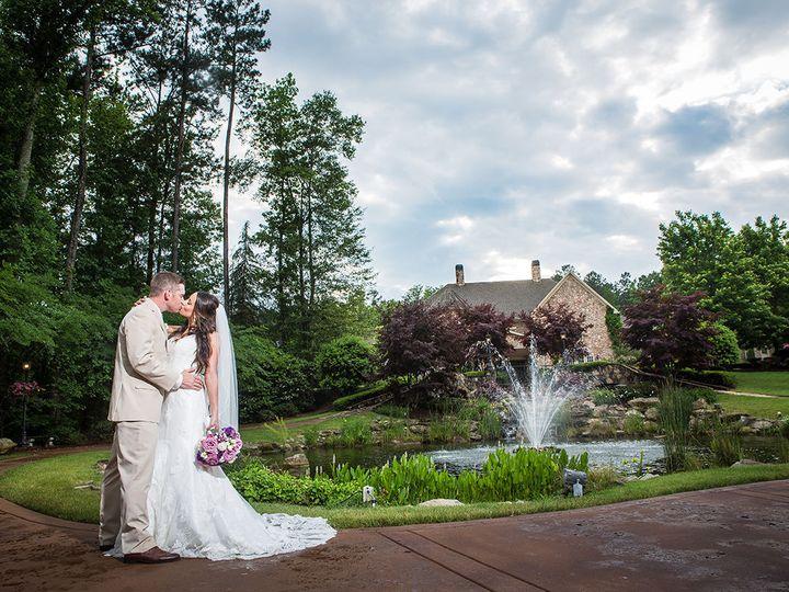 Tmx 1524702971 4d1d1d97b38ab610 1524702970 A59ba9a2ac9ef023 1524702915191 55 Weddings117 Griffin, GA wedding photography