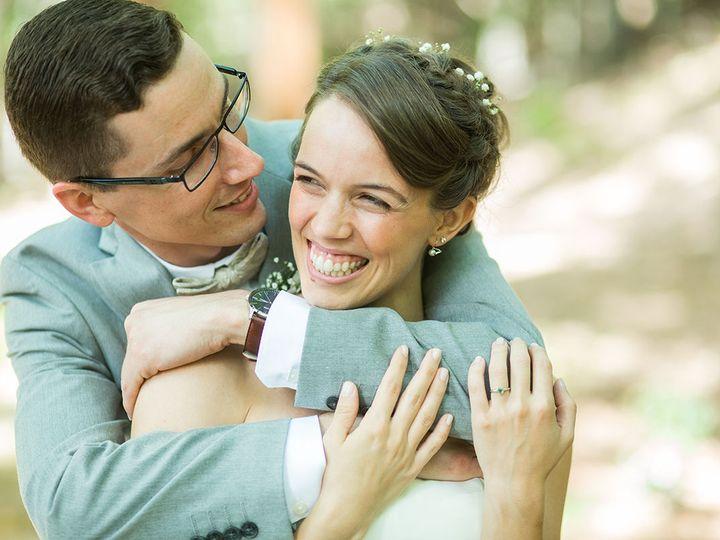 Tmx 1524702971 F2d7e5b7bf5b90c0 1524702969 Df34a018cb342969 1524702915190 53 Weddings111 Griffin, GA wedding photography