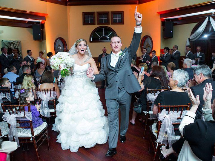 Tmx 1524702978 4d29b44f1f3ac25b 1524702977 2f842e2d2d385237 1524702915195 61 Weddings132 Griffin, GA wedding photography