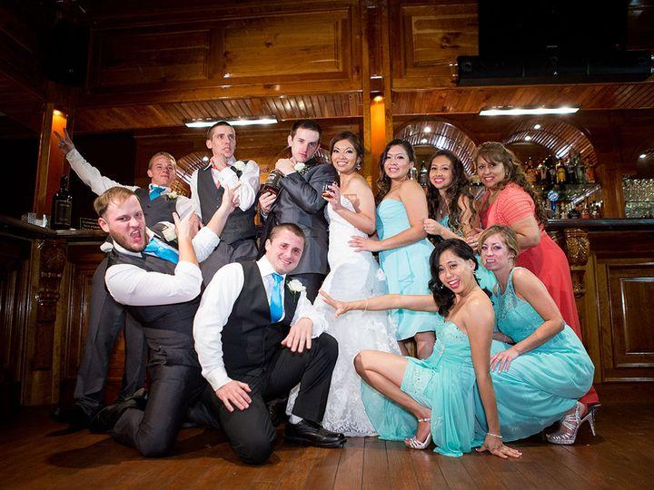 Tmx 1524702980 022656905ea1d7fb 1524702978 2fbf24c88758efd4 1524702915198 68 Weddings143 Griffin, GA wedding photography