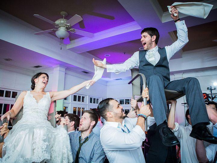 Tmx 1524702980 0cead95af54829bc 1524702979 9452e66f3dc69d4d 1524702915199 69 Weddings147 Griffin, GA wedding photography