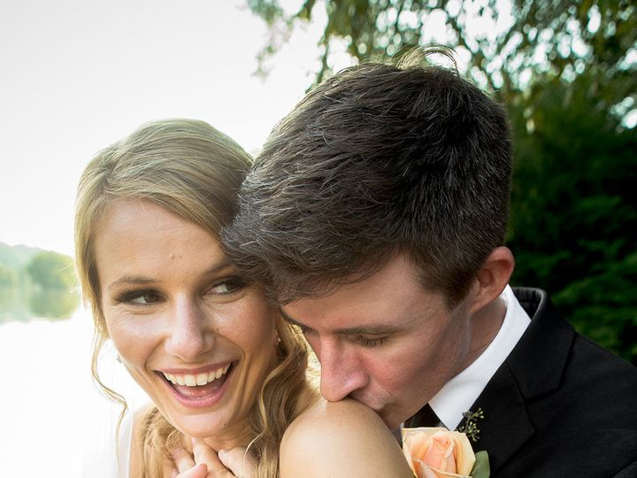 Tmx 1524702980 C475bfd6de32695e 1524702978 800cf7bee52d4f9d 1524702915198 67 Weddings140 Griffin, GA wedding photography