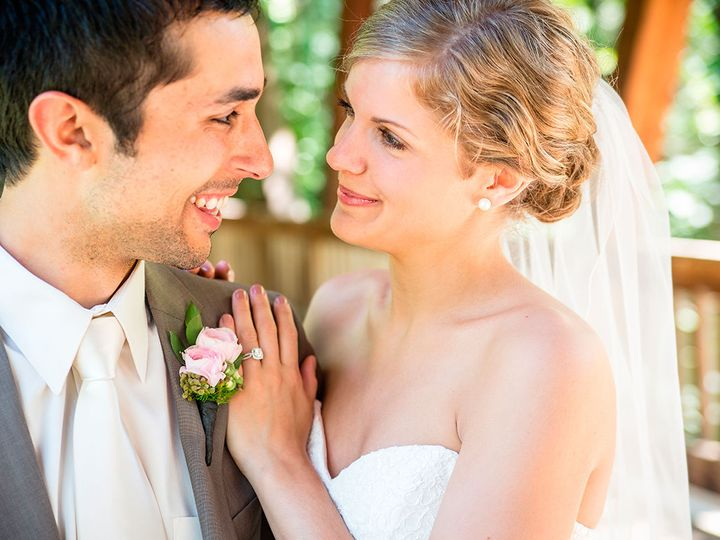 Tmx 1524702980 D6d75b1e35cb5418 1524702978 E4d88176d080e0d9 1524702915197 66 Weddings137 Griffin, GA wedding photography