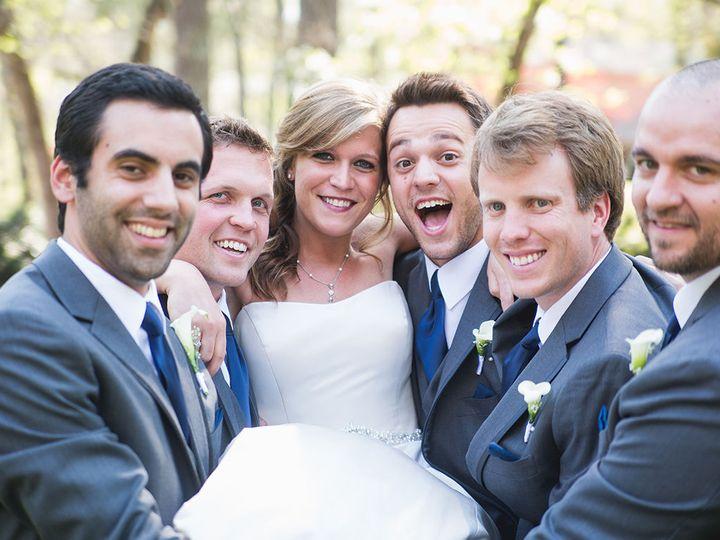 Tmx 1524702987 4f8a2fa1e28c267f 1524702986 06bfdd652f49ddba 1524702915200 73 Weddings156 Griffin, GA wedding photography