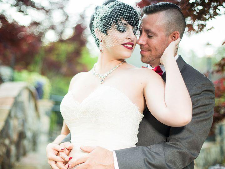 Tmx 1524702988 3f6bc2fc62ddabe8 1524702987 5281e4f66175bd0a 1524702915202 76 Weddings165 Griffin, GA wedding photography
