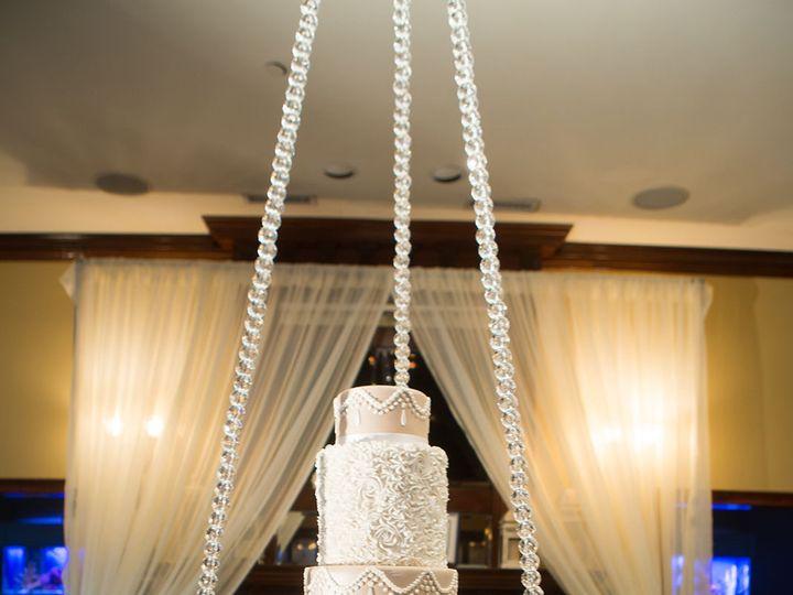 Tmx 1524702989 2d7ca4da9ceeeb43 1524702986 F90106629520d8be 1524702915200 72 Weddings154 Griffin, GA wedding photography