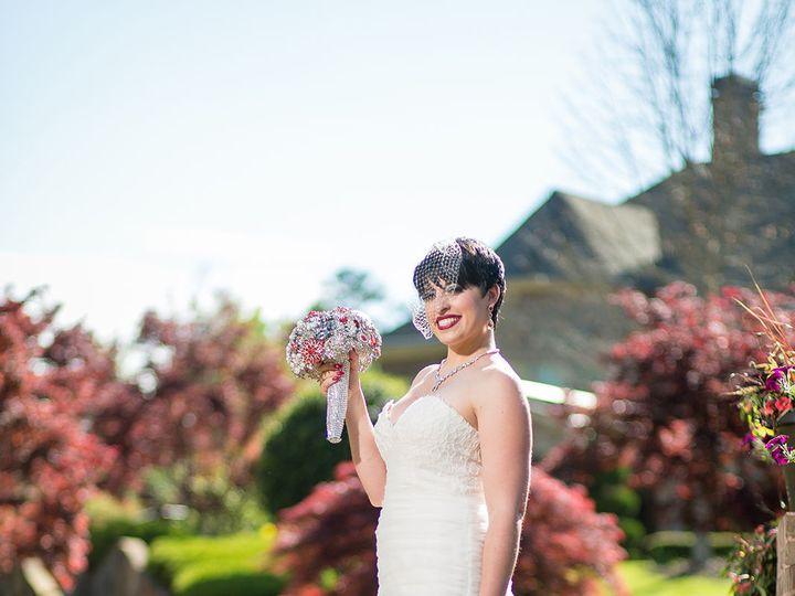 Tmx 1524702989 759b9a3de63c3b63 1524702987 F0a290fcb41ad53e 1524702915201 75 Weddings163 Griffin, GA wedding photography
