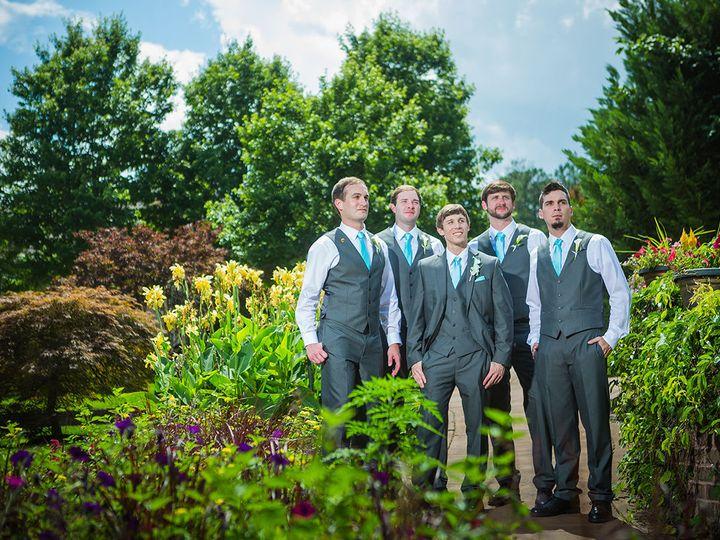 Tmx 1524702997 993a4df22447fbf3 1524702995 08680aeaa376dc05 1524702915205 82 Weddings177 Griffin, GA wedding photography