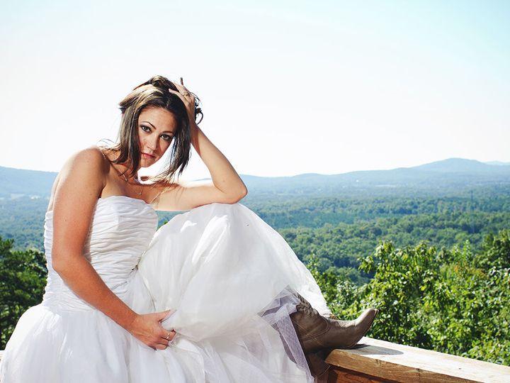 Tmx 1524702997 B6807e8187b69954 1524702995 68c94e57377a5cc3 1524702915206 84 Weddings180 Griffin, GA wedding photography