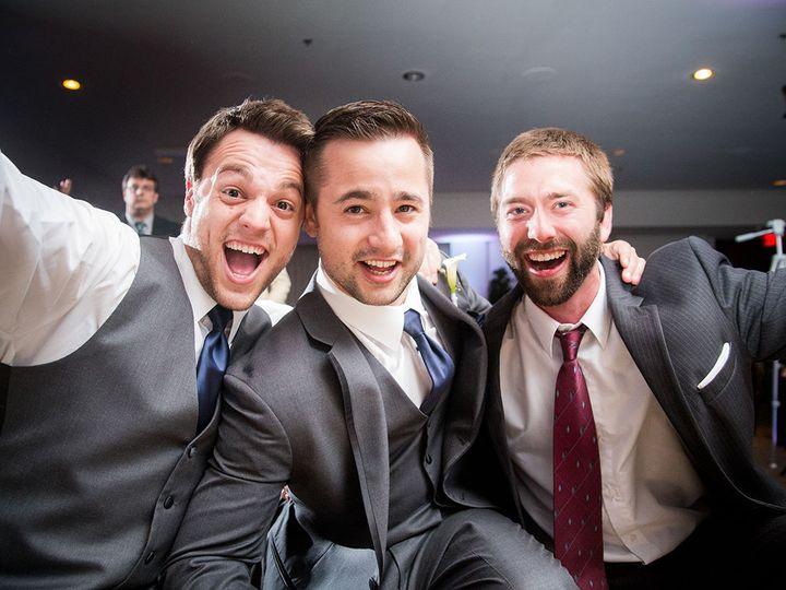 Tmx 1524702998 854c675a44862c73 1524702997 99bf944d79f31ebf 1524702915208 89 Weddings186 Griffin, GA wedding photography