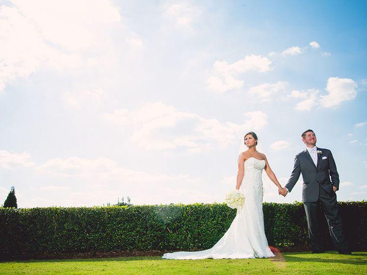 Tmx 1524702998 86e0d35d912a7be5 1524702996 F490eb8f635caeec 1524702915208 87 Weddings184 Griffin, GA wedding photography