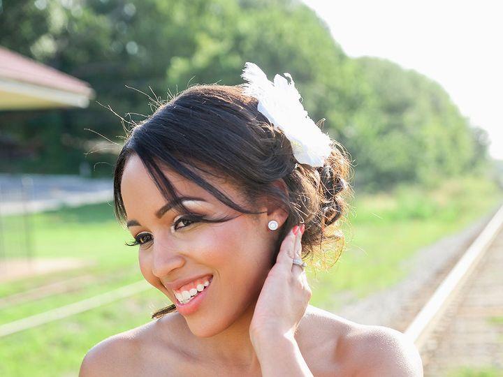 Tmx 1524702998 B285c461b7f1d597 1524702996 C9a7e25d0cfc714a 1524702915208 86 Weddings183 Griffin, GA wedding photography